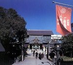 fukagawa.jpg