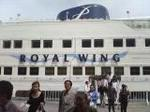 royal_ship_soto.jpg